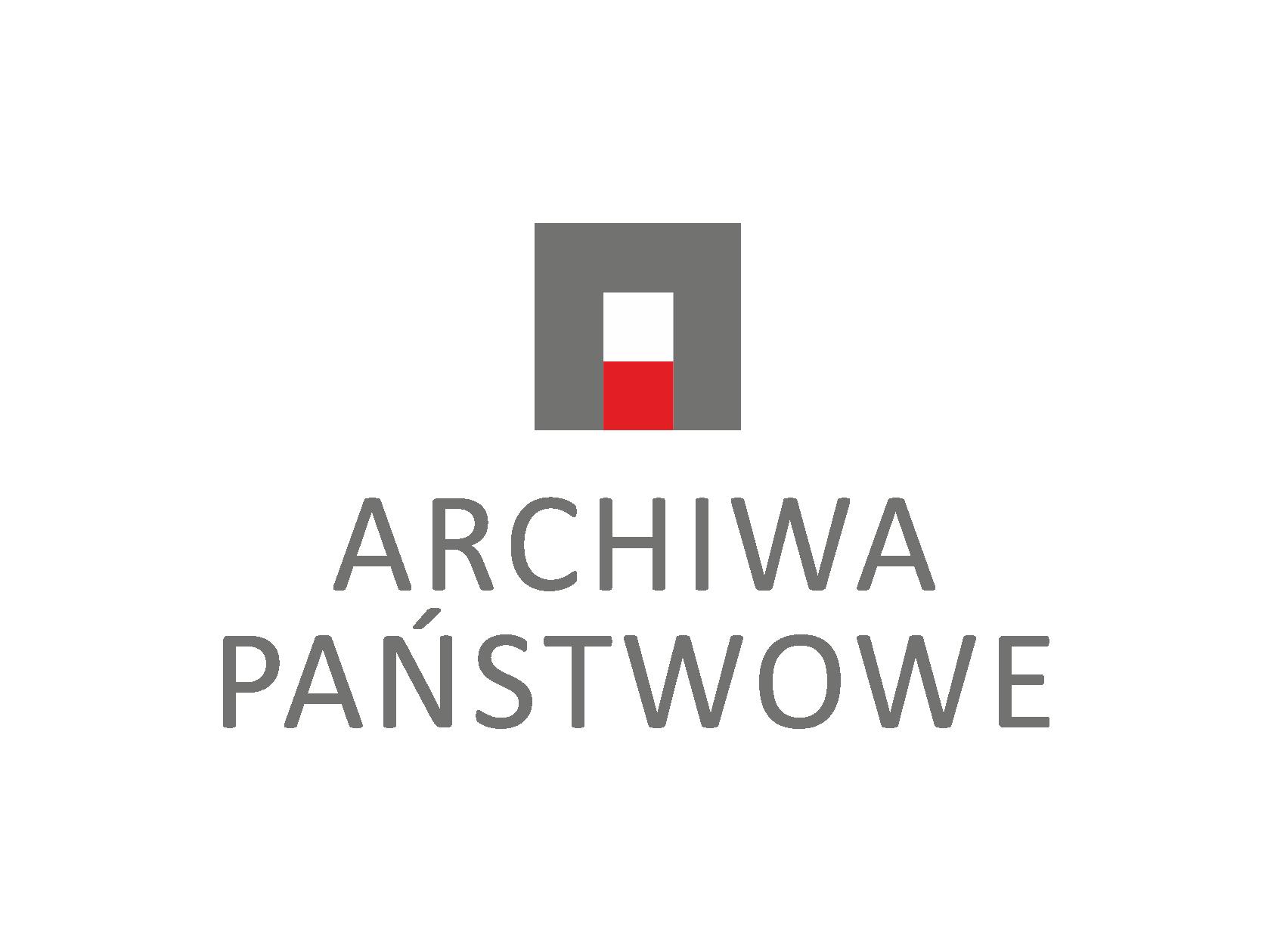 Naczelna Dyrekcja Archiwów Państwowych