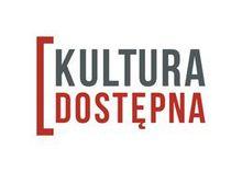 KulturaDostepna02