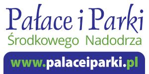 Pałace i parki Środkowego Nadodrza